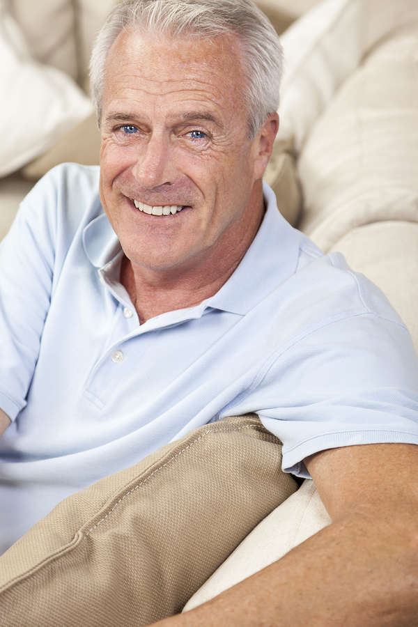 paramount single men over 50 Ourtime is a dating site that caters to 50-year-olds-and-above who want  and even a higher ratio of women to men,  science and over five years of .