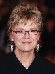 Julie Walters (born 1950) nudes (18 photos), Sexy, Fappening, Twitter, cameltoe 2017