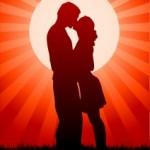 bigstock-Kiss-me-30187451-212x300