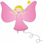 bigstock-Fairy-With-Magic-Wand-1065784-298x300