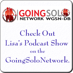 GoingSoloNetwork-SQ