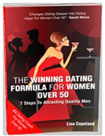 Winning Dating Formula