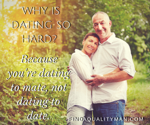 why is dating so hard reddit Want to know why dating is so hard want to know the real reason you don't understand men in this post i reveal the simple way to find love with any man.