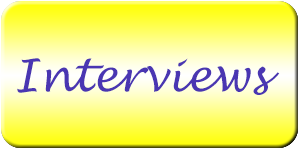 Media-Button-Interview