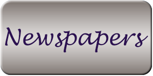 Media-Button-Newspaper