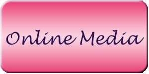Media-Button-Online