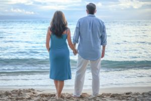 Truth in dating laws florida