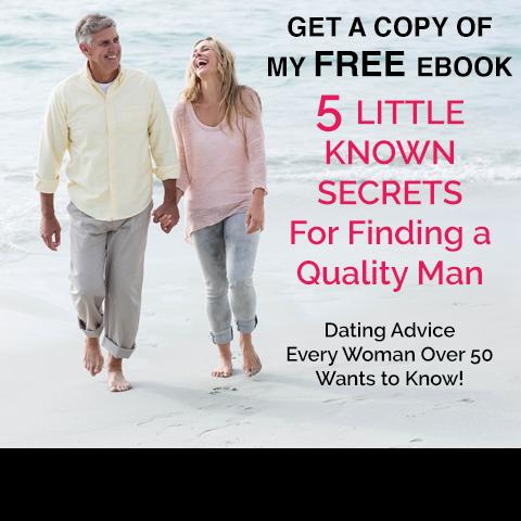 Online-dating reicher mann